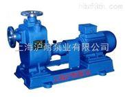 不锈钢自吸泵,自吸式排污泵