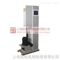 JZ-2D多功能電動擊實儀|國家標準電動擊實儀 廠家現貨