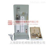 上海供应【水泥比表面积仪,DBT-127勃氏比表面积仪】价格信息