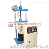 上海供应商BZYS-4212型表面振动压实仪价格