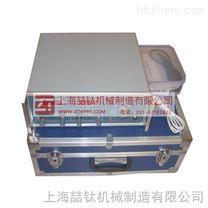 上海供应【阳极极化仪、PS-1阳极极化仪】价格信息