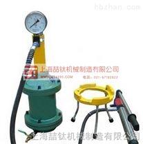 SY-2型混凝土压力泌水仪 混凝土压力泌水仪主要技术参数