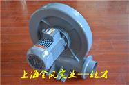 CX-100(0.75KW)隔热中压风机