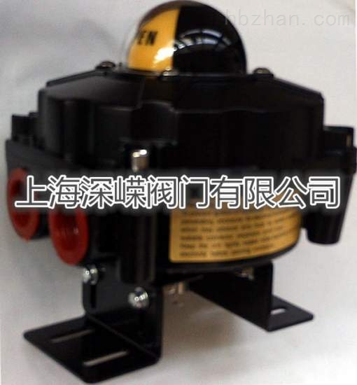 概述:阀门限位开关盒是自动控制系统中检测阀门状态