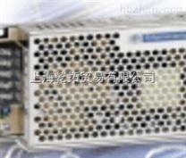 BSH1404P12A2P介绍Schneider开关电源