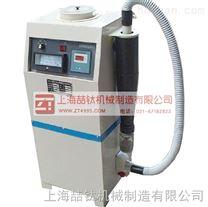 FSY-150型水泥细度负压筛析仪,另配制标准(0.08/0.045)负压筛子