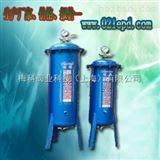 LN压缩机油水分离器