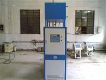 上海油式模溫機,模具油加熱器,模具自動恒溫機