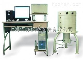 低本底αβ测量仪 (RJ41-1/2/4/6/8 )