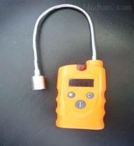 便攜式氫氣濃度報警器