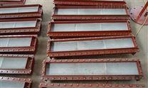 供应南京南大射海气力输送设备气化板