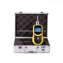 便携式臭氧检测仪QT90-O3