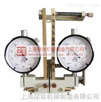 蝶式引伸仪,DY-2型蝶式引伸仪,电缆专用引伸仪参数