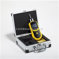 泵吸式矽烷檢測儀QT90-SiH4
