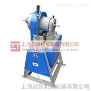 上海品质zui好的XMB-68棒磨机厂家,专业优质240*300棒磨机报价  价格,XMB-68棒磨机参