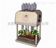 厂家直销标准COD消解器