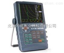 便攜式聲探傷儀CTS-9006