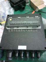 SFM(D)GSFM(D)G防水防尘防腐配电箱