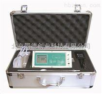厂家直销复合气体检测仪