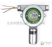 在線四氯乙烯檢測儀QT500-C2HCL4
