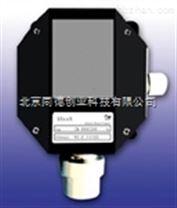 在線臭氧檢測儀QT80-O3