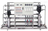 净水工程反渗透水处理设备