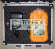 便攜式六氟化硫檢測儀NH80-SF6