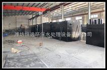 贵州污水处理设备-石英砂活性炭过滤器