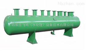 石家庄分集水器设备厂家