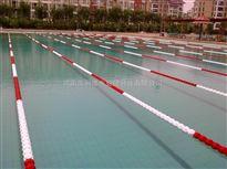游泳池成套設備-游泳池泳道線