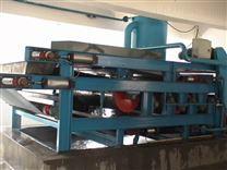 厂家直销—带式压滤机设备