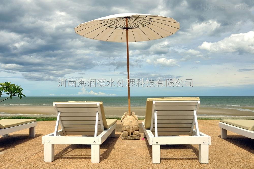 沙灘椅廠家直銷