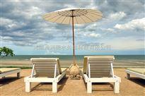 沙滩椅厂∏家直销