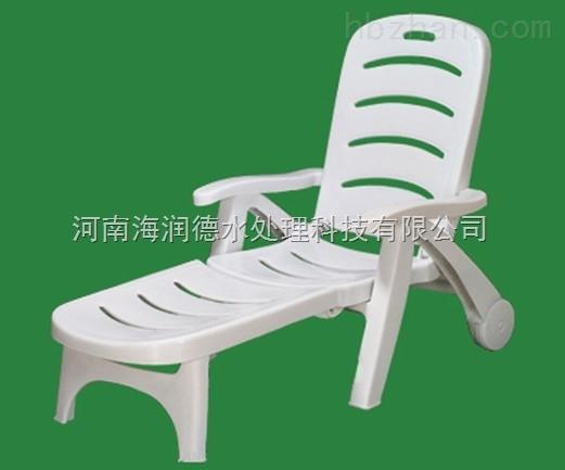 沙灘椅 折疊椅廠家直銷
