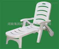 沙滩椅 折叠椅厂家直销