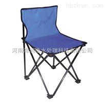 沙滩椅 折叠椅