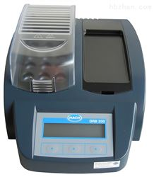 hach仪表,hach电导率,hach流量计 dr1010