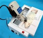 YLS-19A型大鼠电动断头器