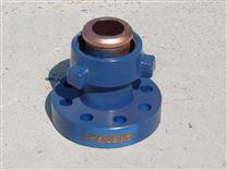 高質量單向節流閥   變徑 油壬 接頭