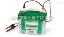 BIORAD Mini-PROTEAN® Tetra Cell#165-8001