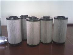 回油滤芯LH0060R030BN/HC液压滤芯