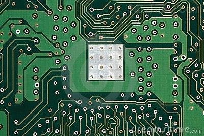 电梯默纳克异步电动机接线图