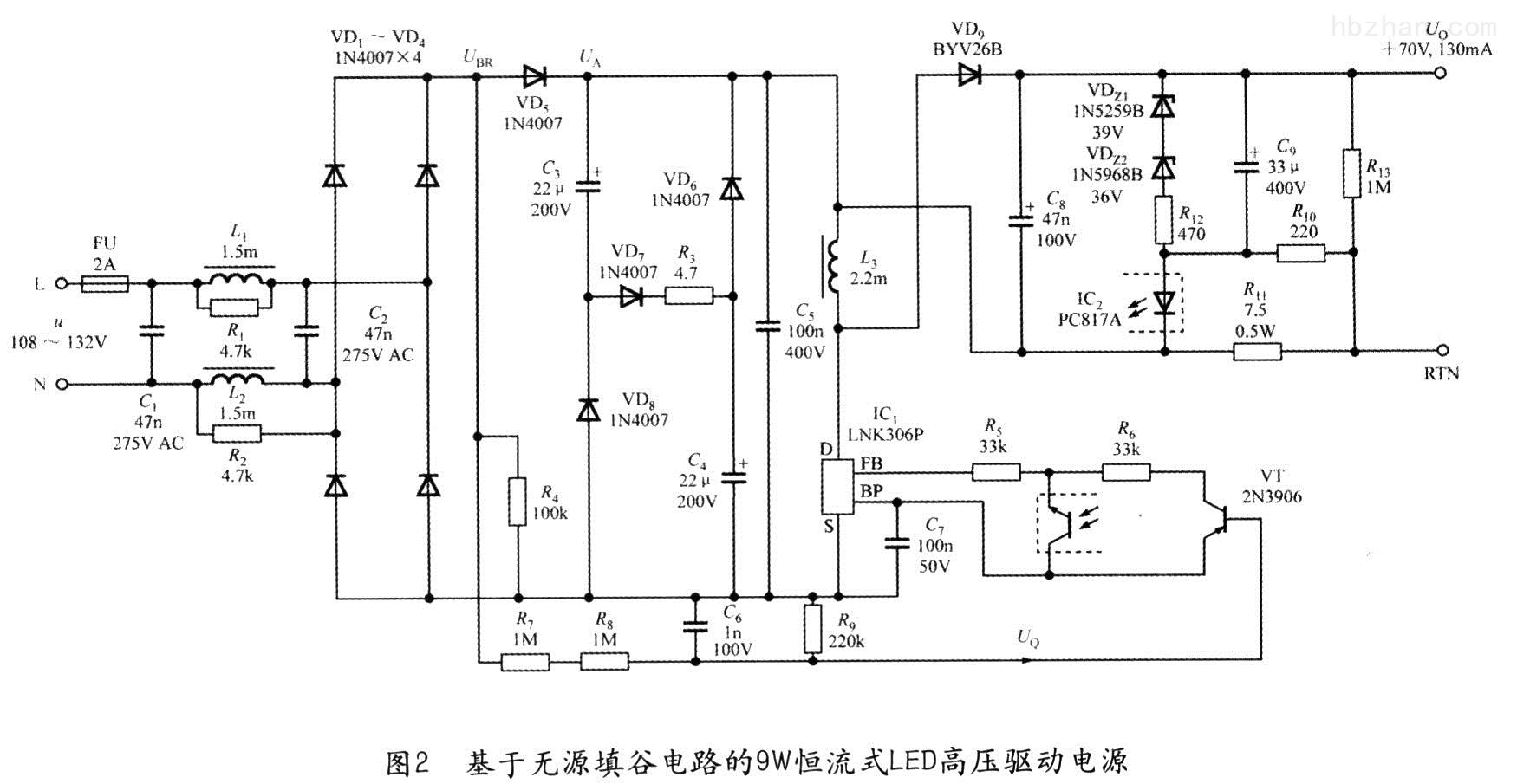 西子奥的斯电梯xaa21310al接线图
