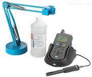 hachcod分析儀,DRB200消解儀,濁度計 HQ40d