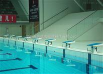 游泳池出發臺廠家直銷