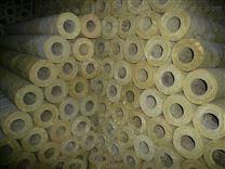 高密度保溫岩棉管施工價格