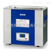SK2200B型低頻台式超聲波清洗器(3L)