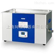 SK8200B型台式低頻超聲波清洗器(22.5L)