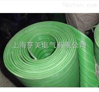 35KV绿色绝缘垫