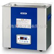 SK2200BT加熱型台式低頻超聲波清洗器(3L)